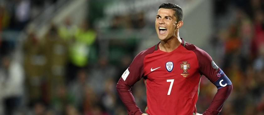 Португалия – Мексика + Камерун – Чили. Экспресс Светоча