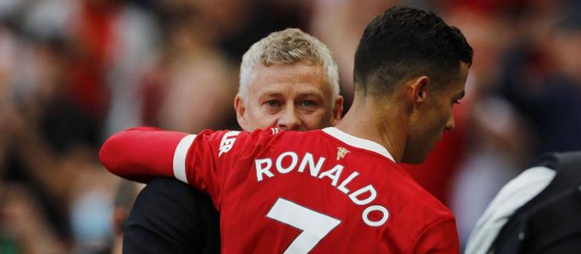 Manchester United - Atalanta, ponturi pariuri Champions League