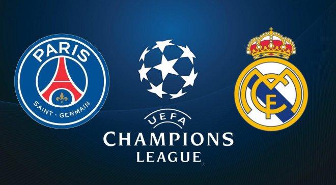 Pszh Real Madrid Stavki I Prognoz Na Match Ligi Chempionov 18 Sentyabrya 2019