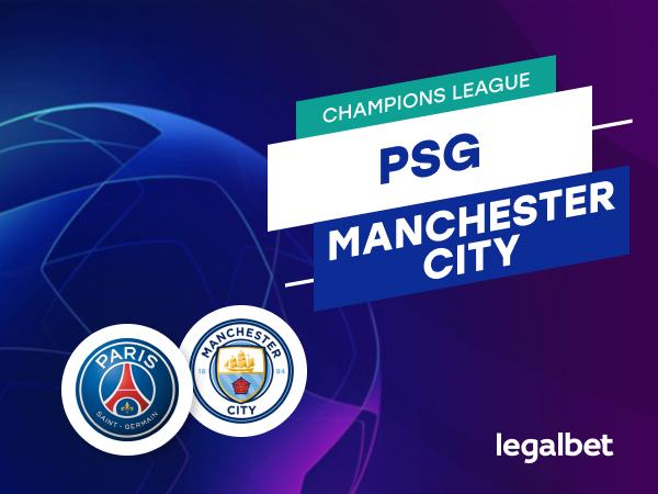 Cristian M: PSG - Manchester City, ponturi pariuri în UEFA Champions League. Șeicii și visul trofeului suprem.