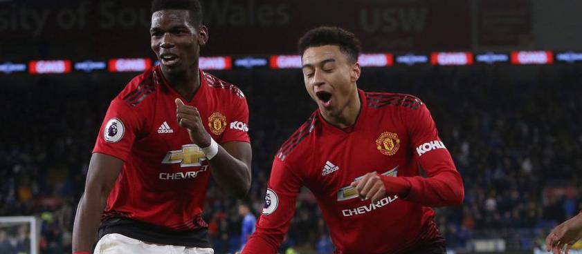 «Манчестер Юнайтед» – «Хаддерсфилд»: прогноз на футбол от Светоча