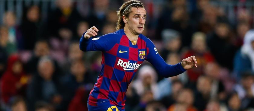 Барселона – Леванте: прогноз на футбол от Борхи Пардо
