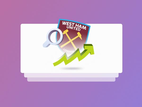 Legalbet.ru: «Вест Хэм» влез в топ-4 АПЛ. Что насчёт Лиги чемпионов?.