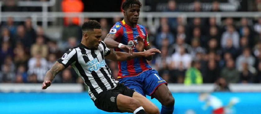 Crystal Palace - Newcastle: Ponturi pariuri Premier League