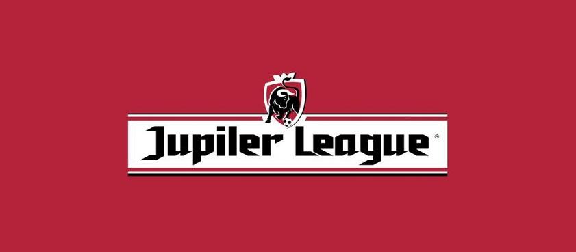Sint Truiden - Standard Liege   Ponturi Fotbal Jupiler League