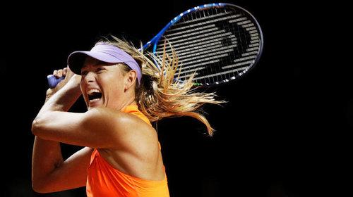 7-ой день стратегии на теннис