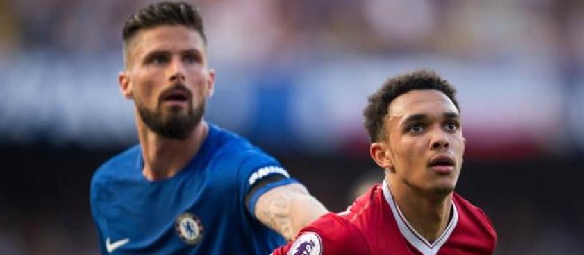 Liverpool - Chelsea: Ponturi pariuri Carabao Cup