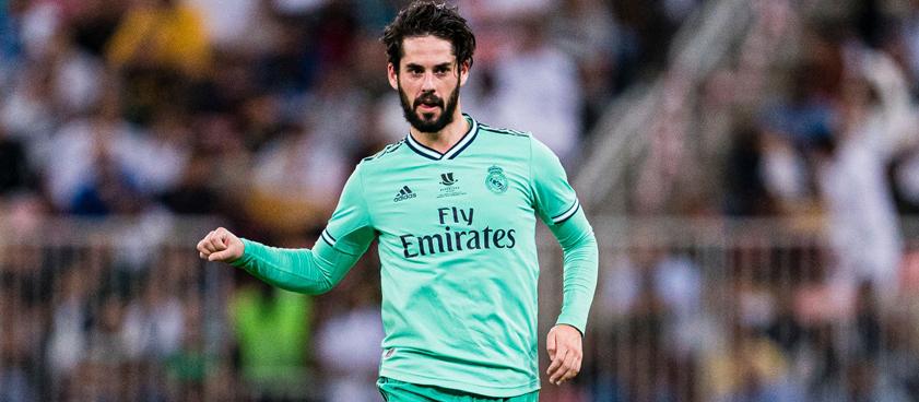 Real Madrid – Sevilla: ένα προγνωστικό από τον Antxon Pascual