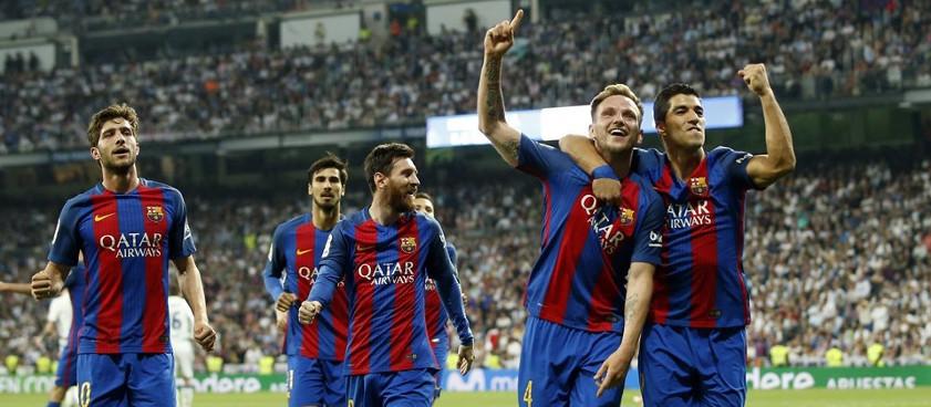 Real Sociedad - Barcelona, Pronóstico de Jorge