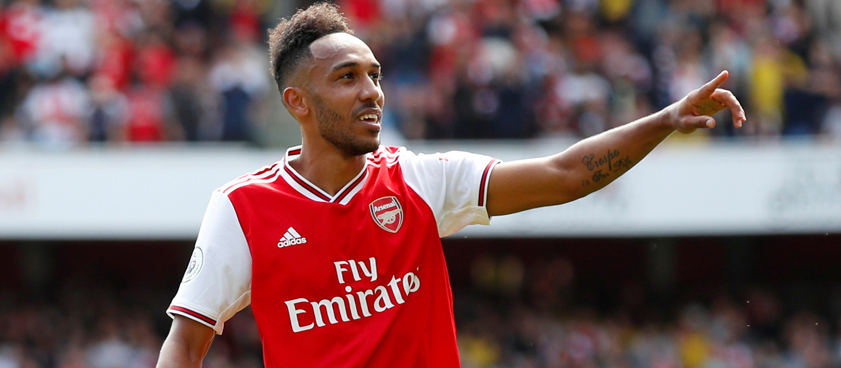 Arsenal – Manchester United: ένα προγνωστικό για την Premier League από τον Antxon Pascual