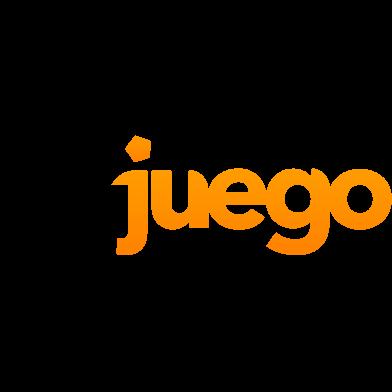 Yajuego (Betjuego)