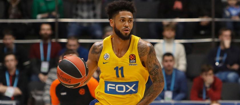 Zalgiris Kaunas – Maccabi Tel Aviv: ένα προγνωστικό από τον Milan
