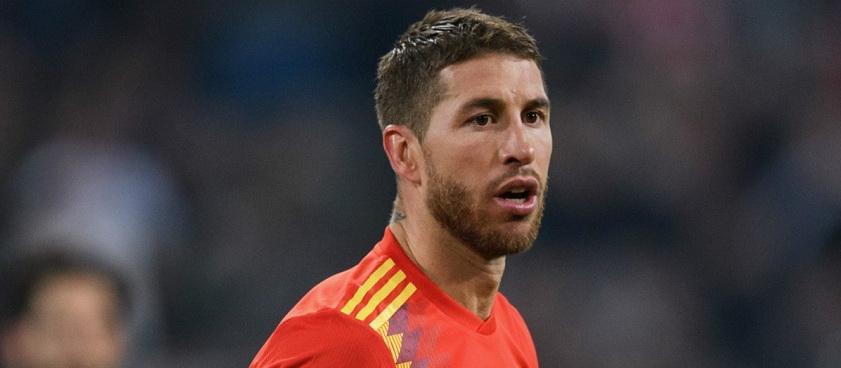 España - Croacia, Pronóstico UEFA Nations League de Francisco