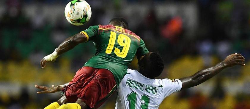 Камерун – Гвинея-Бисау: прогноз на матч КАН-2019. Скандалы в стане чемпиона