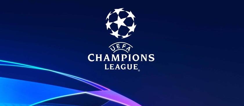 Biletul meu de Champions League: Cota totala 2.83