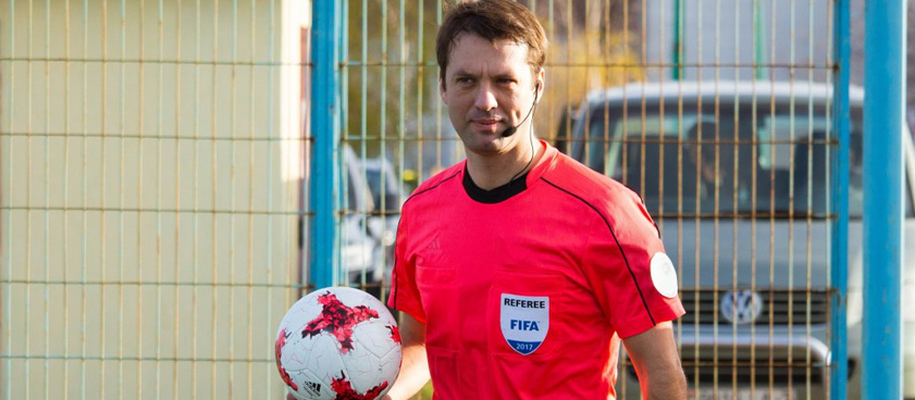 Горячий тренд чемпионата Беларуси: ставим на желтые карточки!