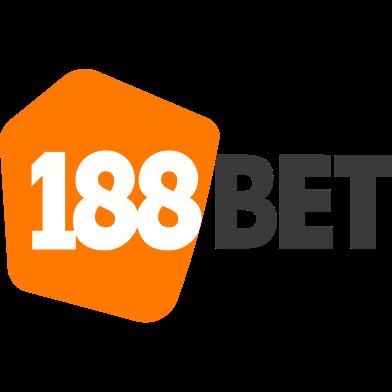 рейтинг букмекеров 188bet