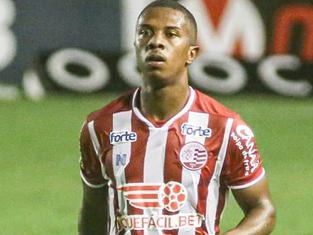 Jose Ramon Exposito