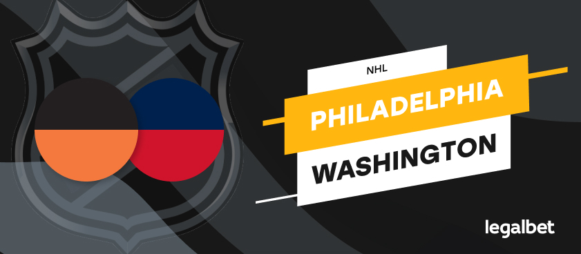 Philadelphia vs. Washington: Complete Game Preview