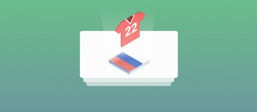 Обойдёт ли Дзюба Кержакова за три матча сборной России в марте