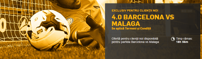 http://ads.betfair.com/redirect.aspx?pid=2047131&bid=10228