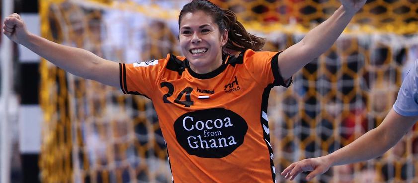 Spania – Olanda: ponturi Handbal Campionatul Mondial Finala