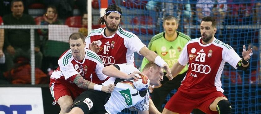 Ungaria - Qatar | Ponturi Pariuri Handbal Campionatul Mondial