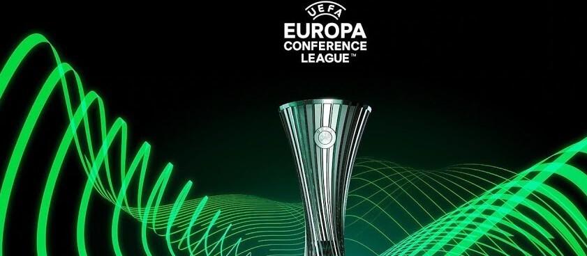 Misiune dificila pentru CFR Cluj in grupele Conference League