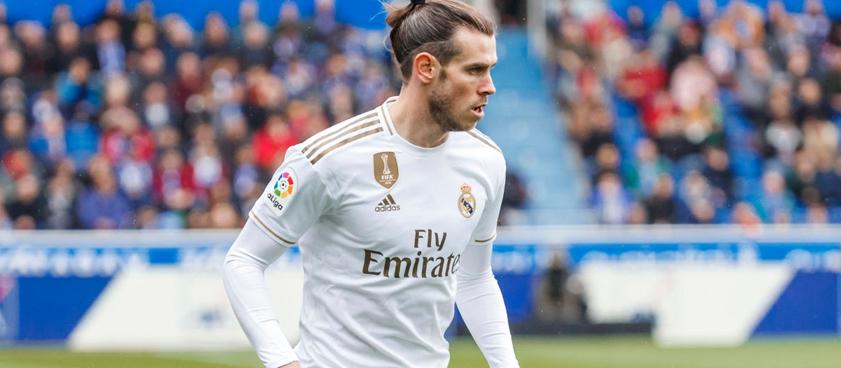 Valencia – Real Madrid: ένα προγνωστικό για την La Liga από τον Antxon Pascual
