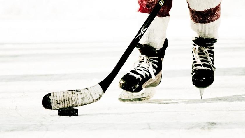 Один шаг до финала. Прогнозы на хоккей 11 апреля