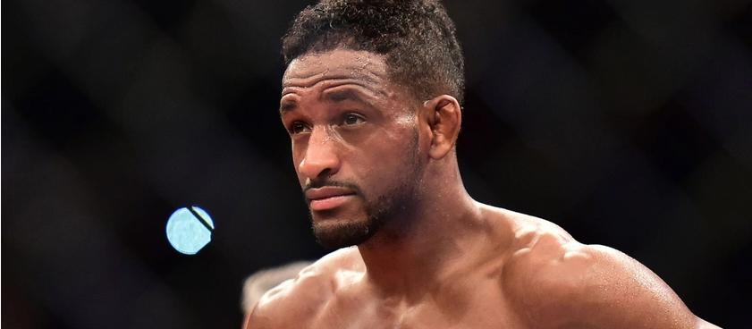 Магни - Мартин: коэффициенты и прогноз на UFC 250