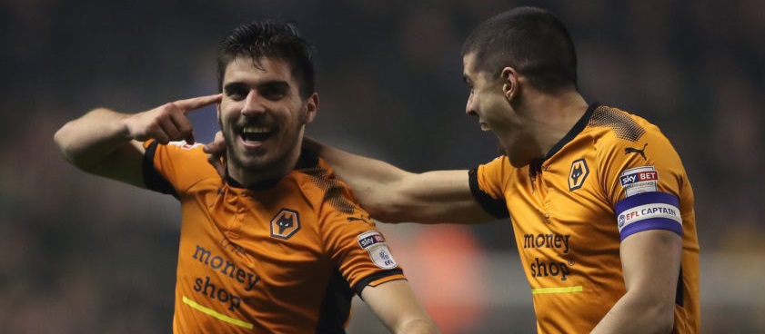 Wolves - Everton. Pontul lui rossonero07