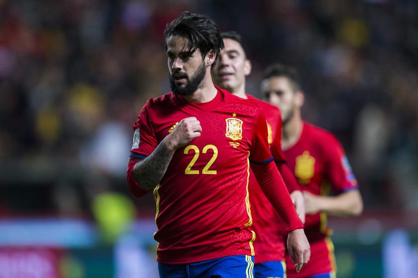 Испания – Норвегия: прогноз на матч отбора к Евро-2021. Перемены в «красной фурии»