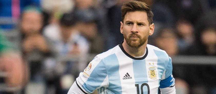 Argentina – Islanda. Pontul lui IulianGGMU