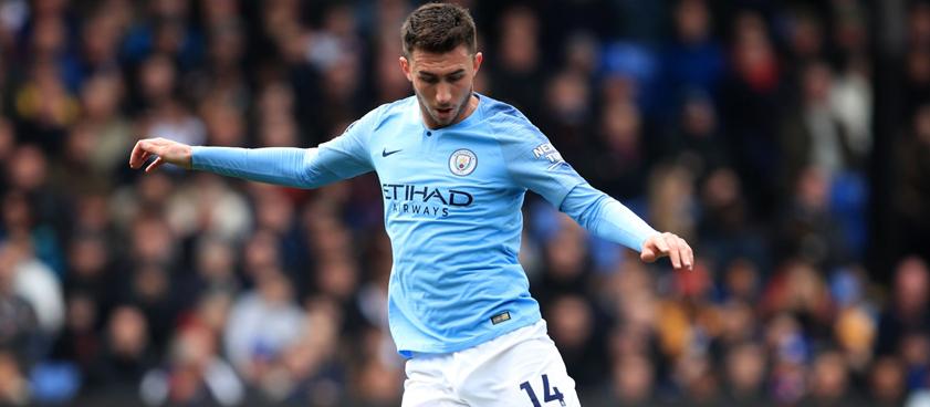 «Манчестер Сити» – «Тоттенхэм»: прогноз на футбол от Rant Sip