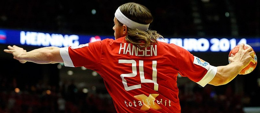 Danemarca - Ungaria | Ponturi Pariuri Handbal Campionatul Mondial