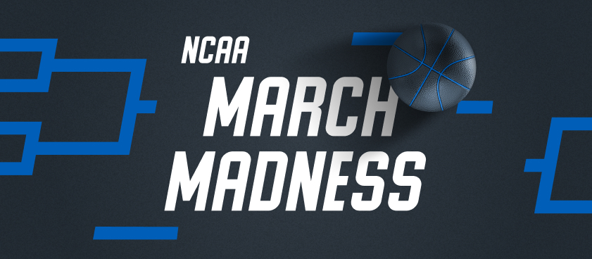 NCAA March Madness 2021 Predictions, Location and Odds