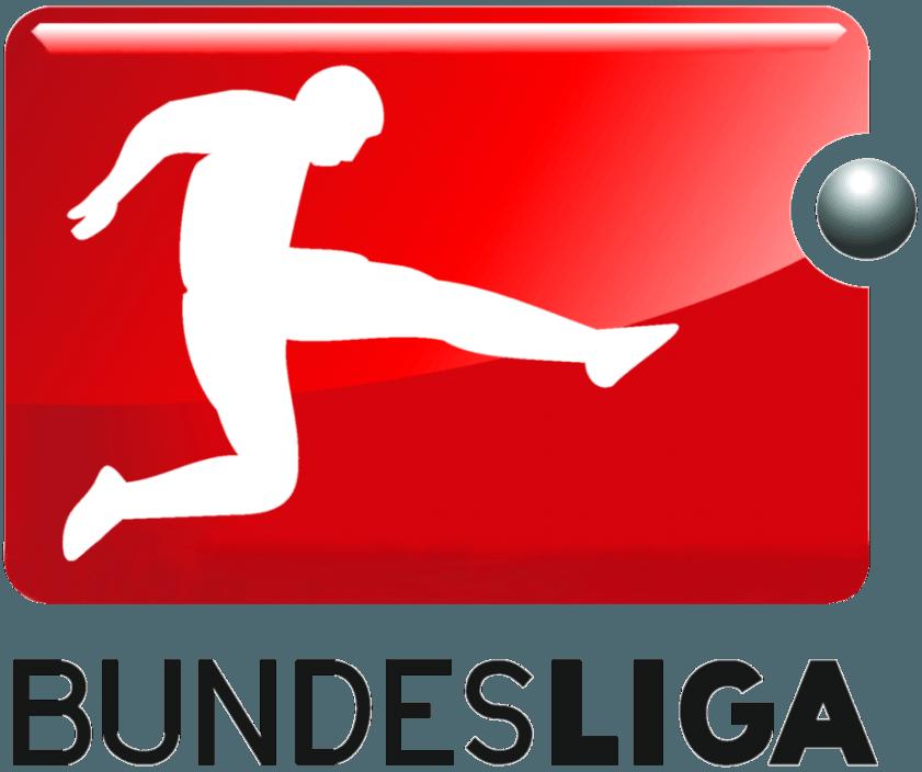Прогноз и ставка на матч Вольфсбург - Вердер 24 февраля 2017