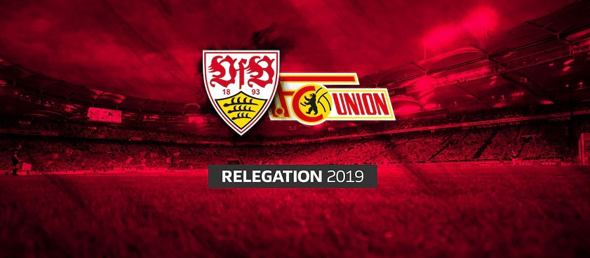 Stuttgart - Union Berlin | Ponturi Fotbal Baraj Bundesliga