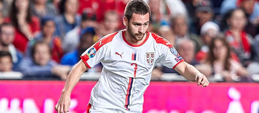 Pronóstico Serbia - Lituania, EURO 2020