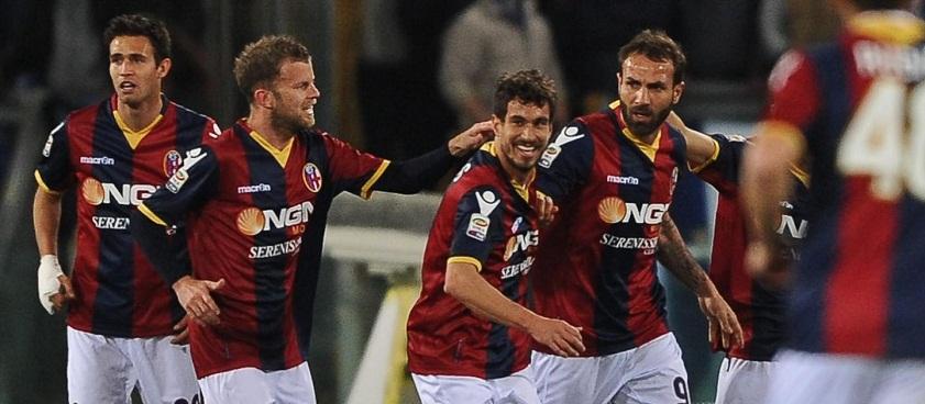Bologna - SPAL   Ponturi Fotbal Serie A