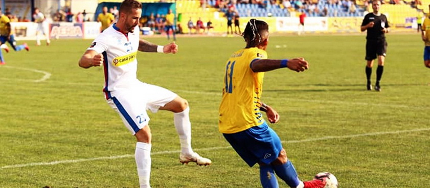 FC Botosani - Dunarea Calarasi: Predictii Pariuri Liga 1 Betano