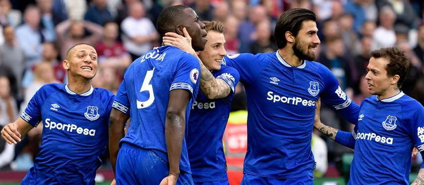 Everton - West Ham United: Ponturi fotbal Premier League
