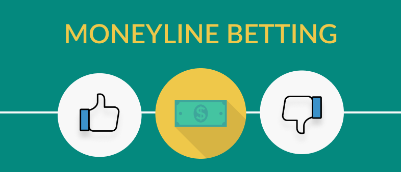 Moneyline Betting Explained