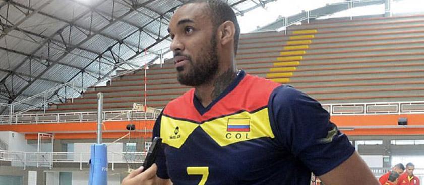 Боливия – Колумбия: прогноз на волейбол от Volleystats