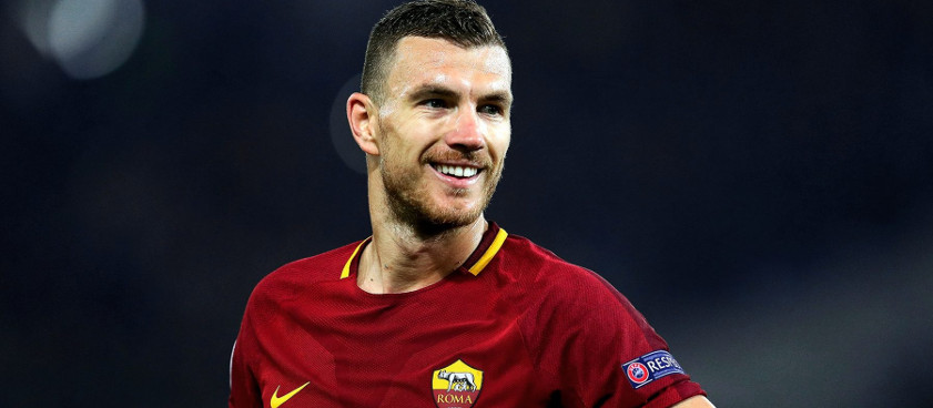 Στοίχημα στο AS Roma - Atalanta