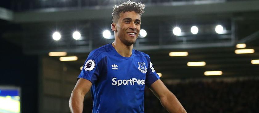 Pronóstico Everton - Arsenal, Premier League 07.06.2019