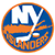 Odds and bets to  New York Islanders