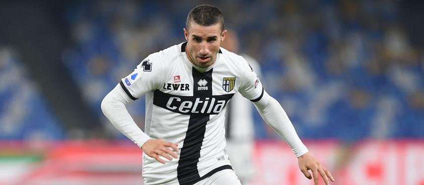 Parma – Roma: pronosticuri pariuri Coppa Italia