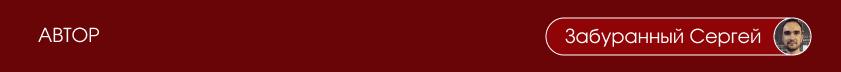 5dbc9c899dc80_1572641929.png